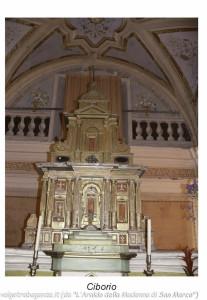 Tombeto Albareto (104) Antico e Fede cristiana