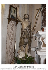 Tombeto Albareto (105) Antico e Fede cristiana