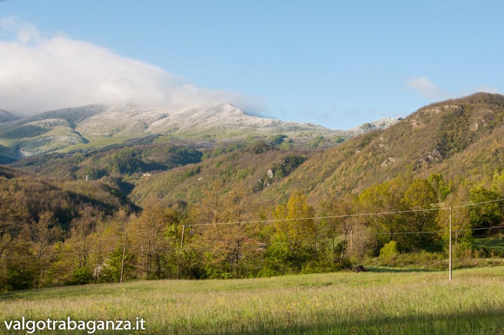 25 aprile 2016 (152) neve Val Taro