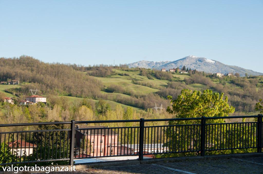 25 aprile 2016 (157) neve Val Taro