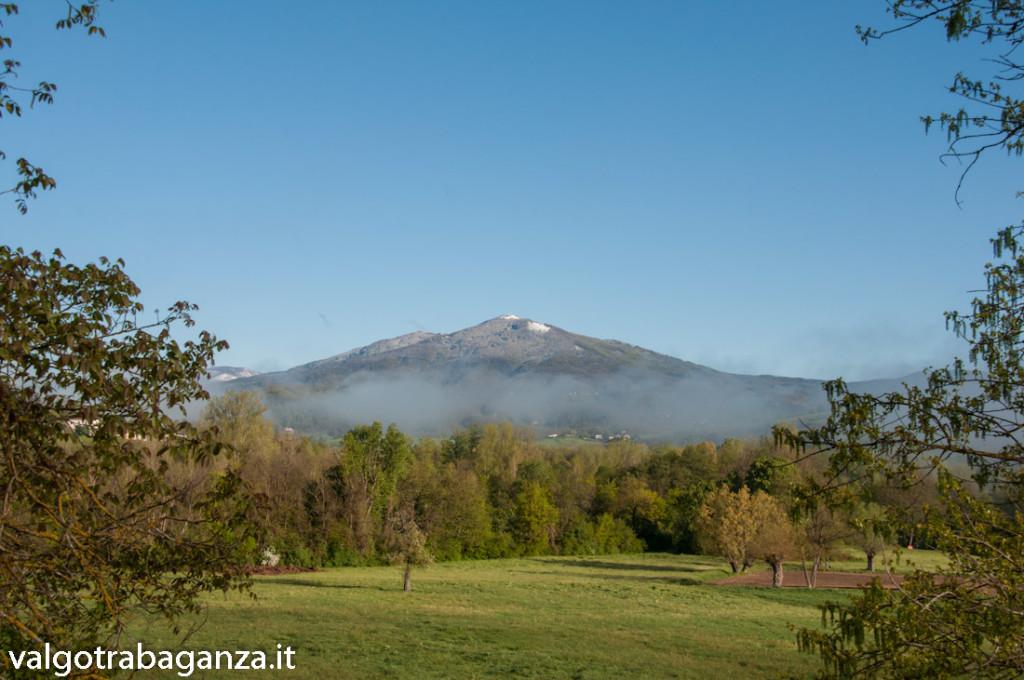 25 aprile 2016 (171) neve Val Taro