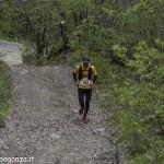 Abbots Way (118) Bardi