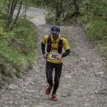 Abbots Way (120) Bardi