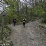 Abbots Way (125) Bardi