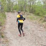 Abbots Way (131) Bardi