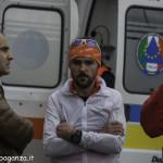 Abbots Way (149) Borgotaro