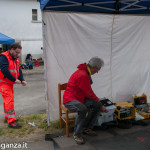 Abbots Way (155) Borgotaro