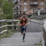 Abbots Way (156) Borgotaro