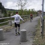 Abbots Way (158) Borgotaro