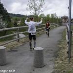Abbots Way (159) Borgotaro