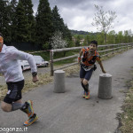 Abbots Way (163) Borgotaro