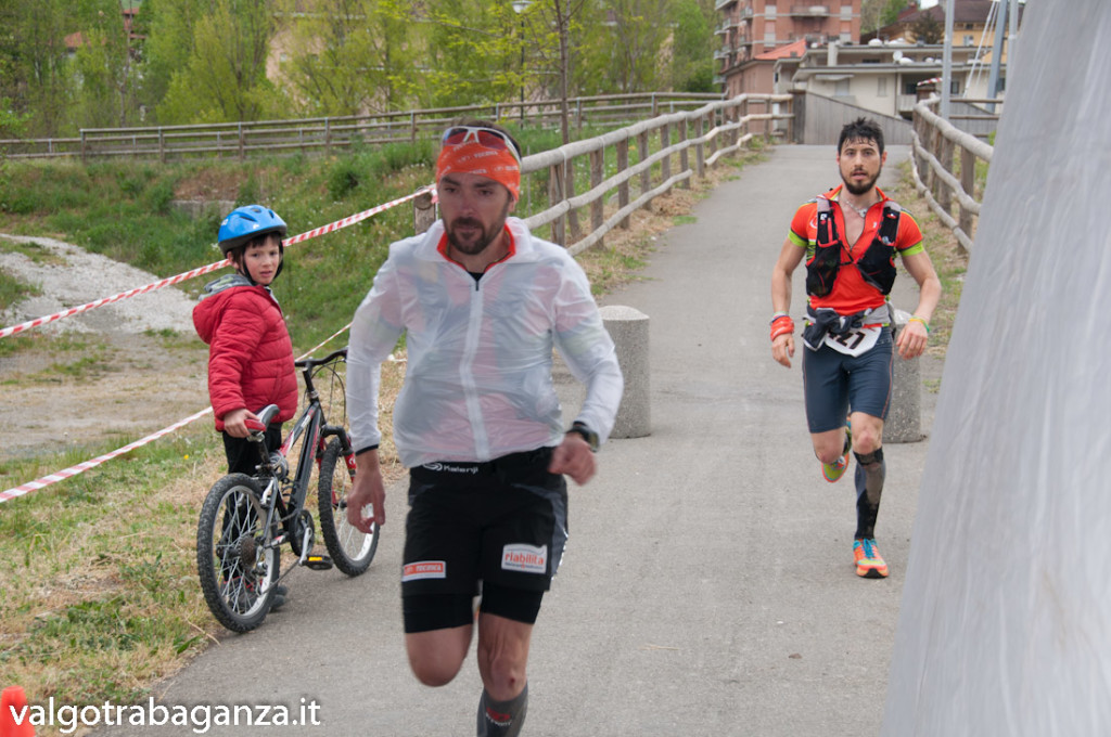 Abbots Way (164) Borgotaro