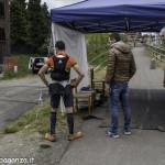 Abbots Way (195) Borgotaro