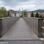 Abbots Way (199) Borgotaro