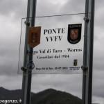 Abbots Way (201) Borgotaro
