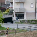 Abbots Way (206) Borgotaro