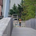 Abbots Way (208) Borgotaro