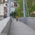 Abbots Way (211) Borgotaro