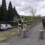 Abbots Way (215) Borgotaro