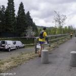 Abbots Way (216) Borgotaro