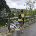 Abbots Way (217) Borgotaro