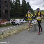 Abbots Way (221) Borgotaro