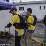 Abbots Way (223) Borgotaro
