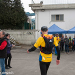 Abbots Way (225) Borgotaro