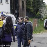 Abbots Way (235) Borgotaro