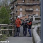 Abbots Way (242) Borgotaro
