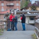 Abbots Way (243) Borgotaro