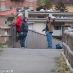 Abbots Way (244) Borgotaro