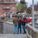 Abbots Way (247) Borgotaro