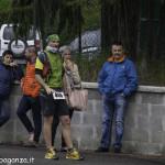 Abbots Way (249) Borgotaro