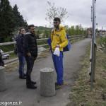 Abbots Way (251) Borgotaro