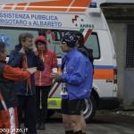 Abbots Way (253) Borgotaro