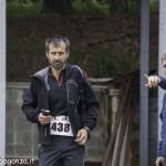 Abbots Way (257) Borgotaro