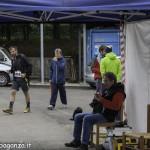 Abbots Way (258) Borgotaro