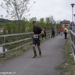 Abbots Way (261) Borgotaro