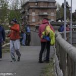 Abbots Way (264) Borgotaro