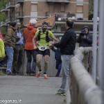 Abbots Way (265) Borgotaro