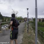 Abbots Way (268) Borgotaro