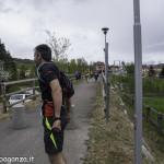 Abbots Way (269) Borgotaro
