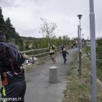 Abbots Way (272) Borgotaro