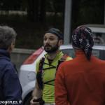 Abbots Way (284) Borgotaro