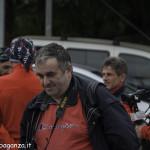 Abbots Way (287) Borgotaro