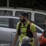 Abbots Way (288) Borgotaro