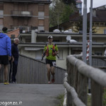 Abbots Way (292) Borgotaro