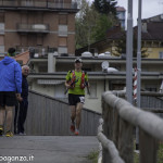 Abbots Way (293) Borgotaro