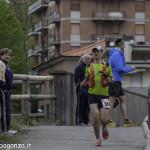 Abbots Way (295) Borgotaro